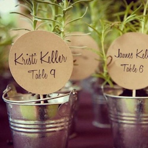 100 Mini Rustic Silver Galvanized Tin Pails by LittleThingsFavors, $75.00
