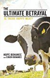 """An industrial milk factory output is milk plus. It's the """"plus"""" we have to watch out for."""