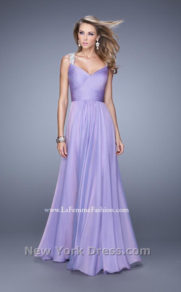 Mejores 89 imágenes de Clothing en Pinterest | Falda del vestido ...