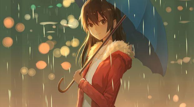 Pin On Good Anime wallpapers girls free download