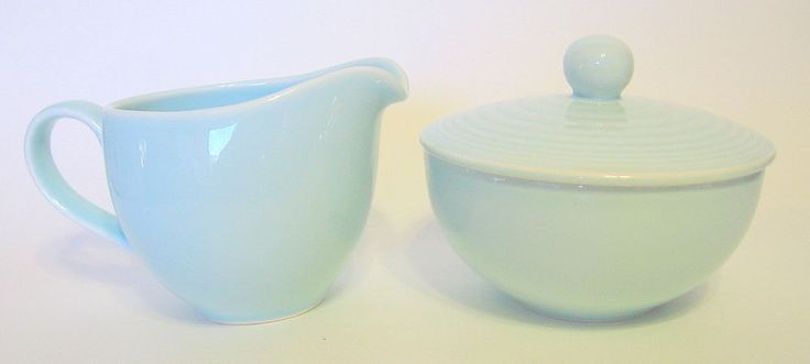 Royal Doulton Cream and Sugar Set Gordon Ramsay Maze #RoyalDoulton