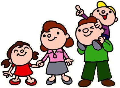 Küçük Kaşif(Bu yazıyı tüm anne babalar okumalı!!!)