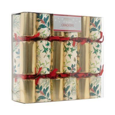 crackers debenhams ivy medicine christmas ideas forward debenhams ...