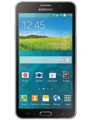 samsung smartphones price list. learn about samsung galaxy mega 2 mobile phone specification, features and comparison, best price to buy this android phablet online is rs. smartphones list