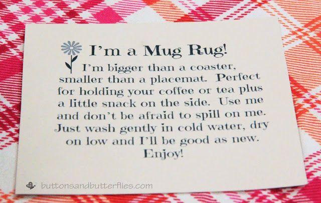 http://3.bp.blogspot.com/-rcBFcIi492w/UbaQUIkKHGI/AAAAAAAAIos/EgDcjsFwdMs/s640/Mug+Rug+Tag.jpg