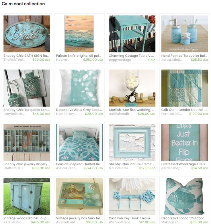 A beautiful, ‪#‎coastal‬ ‪#‎Etsy‬ treasury was created featuring my friend Cheryl's gorgeous ‪#‎seaside‬ ‪#‎quilt‬ & matching pillowcase @ A2SeaCreations.com