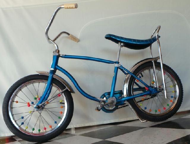 2 Seater Schwinn Bike Parts : Best schwinn bicycles and accessories images on