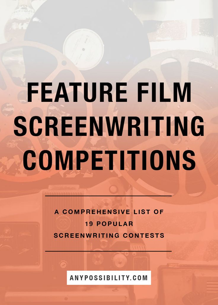 157 best Film Interests Yes images on Pinterest Film making - movie storyboard free sample example format download