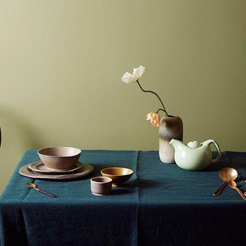 #mulpix Glade vårfarger! Fargene i LADY Spring & Summer Collection 2016 er en hyllest til våren og sommeren. Her ser du LADY 8109 Aprilgrønn Grønt er en farge av tiden! Denne grønnfargen er en sprekere, morsommere, mer sommerlig og kulørt enn grønnfargene vi har sett tidligere. En flott farge til for eksempel kjøkkenet. Se de friske fargene på bloggen nå.  #ladyinspirasjonsblogg  #jotunlady  #aprilgrønn  #grønnfarge  #springandsummer2016  #jotun