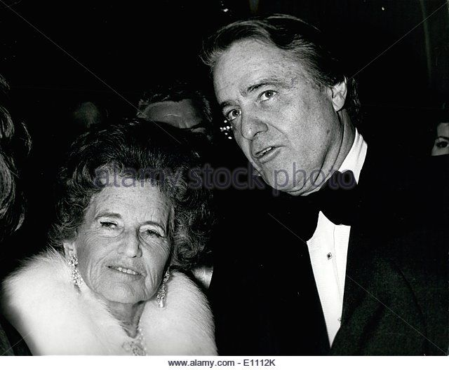 rose kennedy, ted kennedy funny lady   Jun. 06, 1968 - SISTERS OF JOHN AND ROBERT KENNEDY AT WIMBLEDON OPEN ...