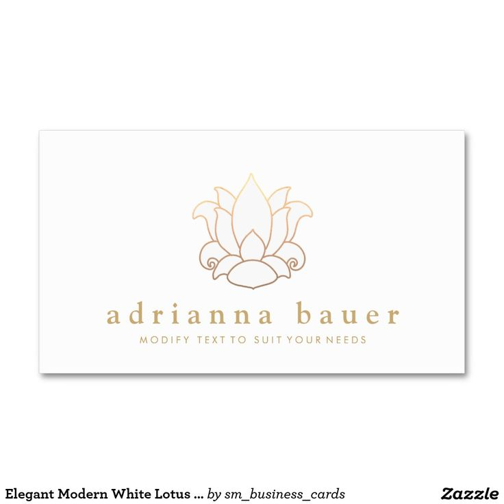 200 best Holistic Health and Natural Medicine Business Cards ...