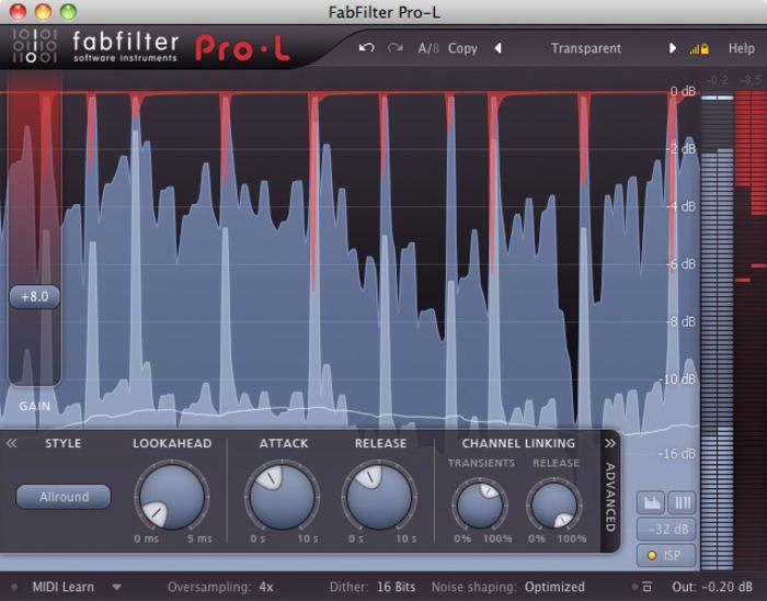 Pro-L #HomeRecordingStudios #Software Plugins #SoundOracle #Drums #DrumKits #Beats #BeatMaking #OraclePacks #OracleBundle #808s #Sounds #Samples #Loops #Percussions #Music #MusicQuotes #InspiringMusicQuotes #MusicProduction #SoundProducer #MusicProducer #Producer #SoundDesigner #SoundEngineer www.soundoracle.net