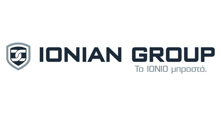 Home - IonianGroup