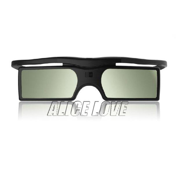 # Lowest Prices 2pcs Bluetooth 3D Active Shutter Glasses case for Sony 3D TV Replace TDG-BT500A TDG-BT400A 55W800B W850B W950A W900A 55X8500B  [3oigltCb] Black Friday 2pcs Bluetooth 3D Active Shutter Glasses case for Sony 3D TV Replace TDG-BT500A TDG-BT400A 55W800B W850B W950A W900A 55X8500B  [qldUS45] Cyber Monday [JLh4k7]