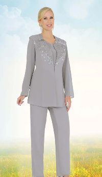 50 best images about pants suits for grandmother on Pinterest ...