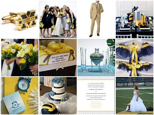 Soccer Themed Wedding Ideas: 45 Best Images About Color Palettes- NY Fash Wk 2011 On