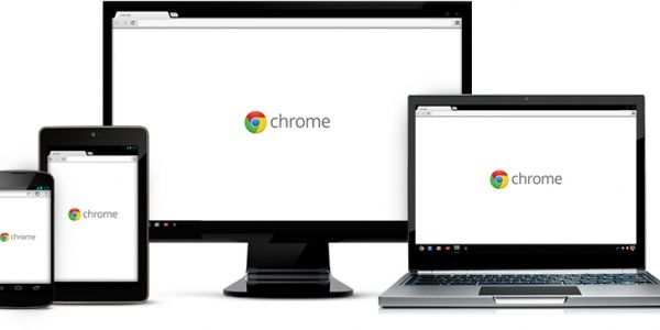 Google Chrome beta gets account switcher and 64bit support for Mac -  If you typically share your computer and your browser with a sibling, a roomie or a friend who has no respect for your privacy, this latest Google Chrome beta update might make