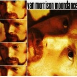 Moondance (Audio CD)By Van Morrison