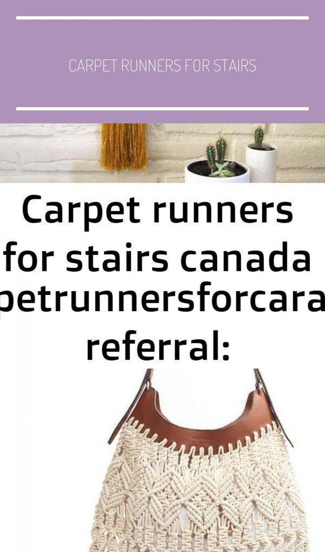 Best Carpet Runners For Stairs In 2020 Stair Runner Carpet 400 x 300