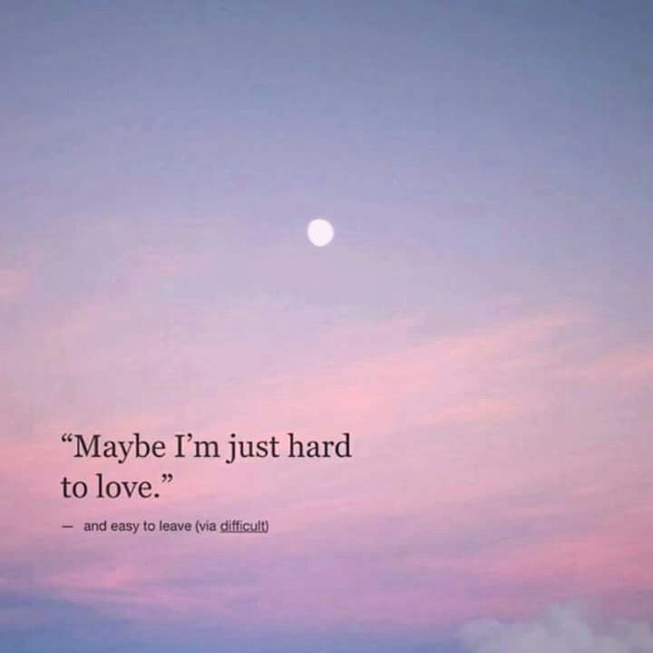570 best Poems Porn images on Pinterest | Thoughts, Dating and ...