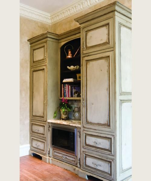 Habersham Cabinets Kitchen: 17 Best Images About Household