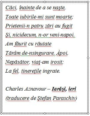 http://www.araratonline.com/charles-aznavour-lordul-la-varsta-patriarhilor/