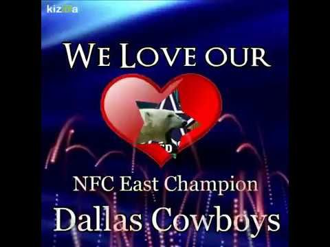 Cowboys Rustle