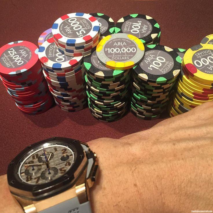Best Dan Bilzerian Money Ideas On Pinterest Dan Bilzerian - Look life dan bilzerian one successful poker players ever