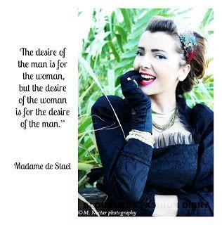 #fashion #style #editorial #bloggers #fashionbloggers #shooting #sexy #elegant #stylish #womansfashion #travel #photography #fashionphotography #quotes #vintage