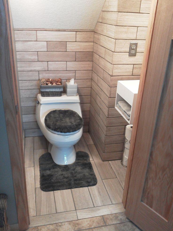 7 best 1 2 bath remodel images on pinterest bathroom - 1 2 bath ideas ...