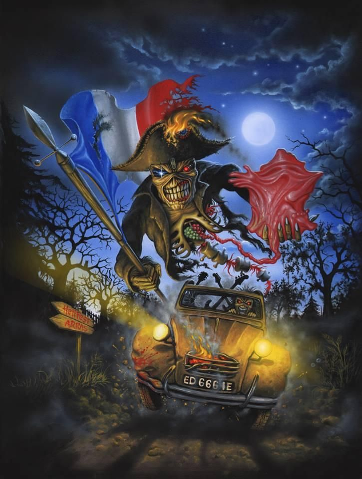 345 best images about iron maiden eddie on pinterest metals album covers and heavy metal. Black Bedroom Furniture Sets. Home Design Ideas