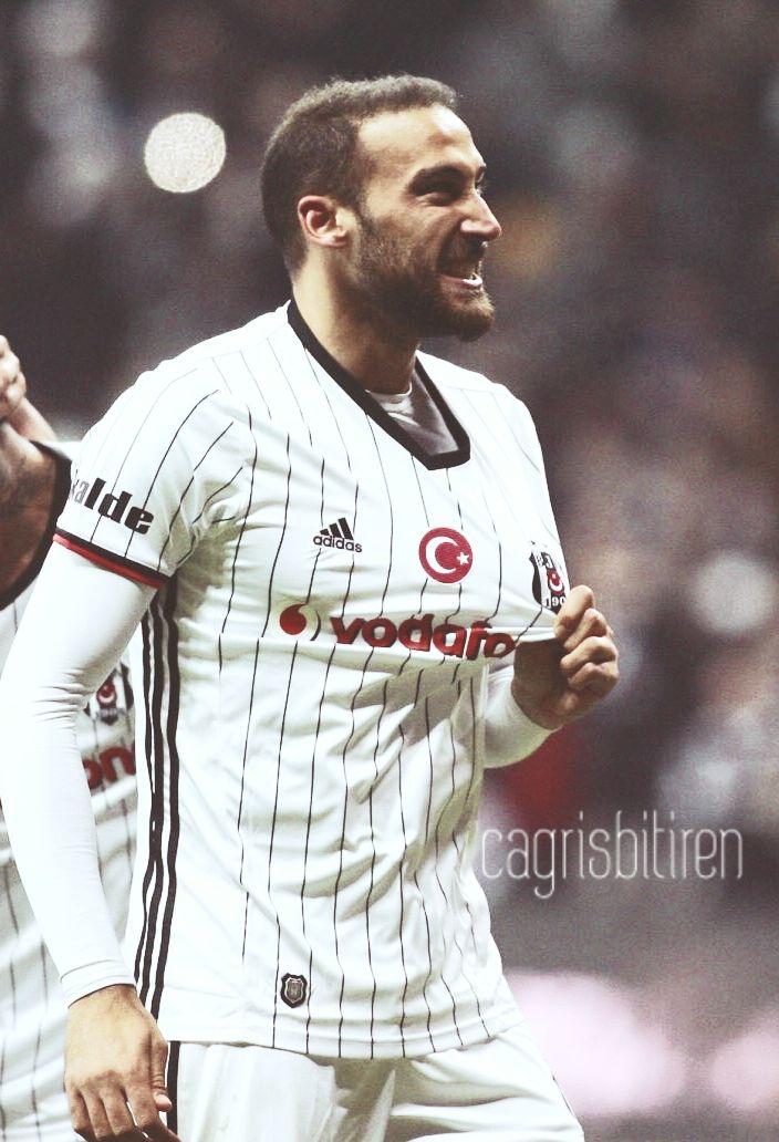 Cenk Tosun / Beşiktaş #Beşiktaş #CenkTosun