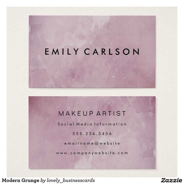 18 best images about business card on Pinterest | Fashion boutique ...