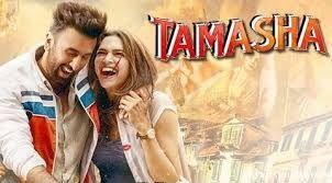 Full Movie Download of Tamasha (2015) | Free HD Movie Download