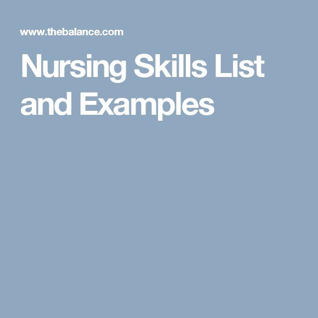 171 best Nursing images on Pinterest Nurses, Nursing and Health - iv infusion nurse sample resume