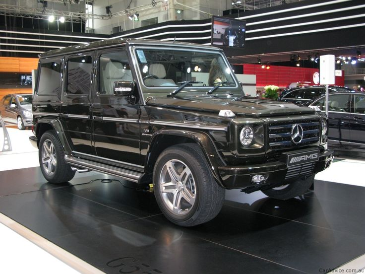 11 best mercedes benz workshop service repair manual for Mercedes benz upholstery repair