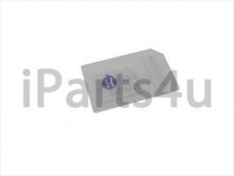 Nano Sim Adapter & Micro Sim Adapter Set