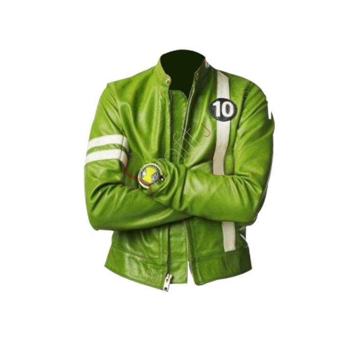 16 best Moto Jacket images on Pinterest | Moto jacket, Leather ...