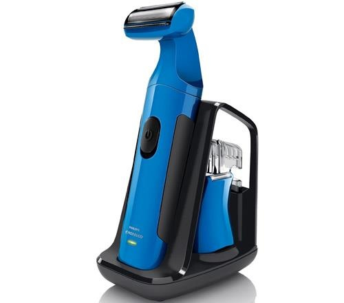top 25 ideas about personal care trimmers on pinterest blog beard trimmer and body shaver. Black Bedroom Furniture Sets. Home Design Ideas
