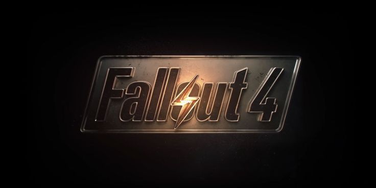 Here's What You Missed In The Fallout 4 Trailer - Features - www.GameInformer.com