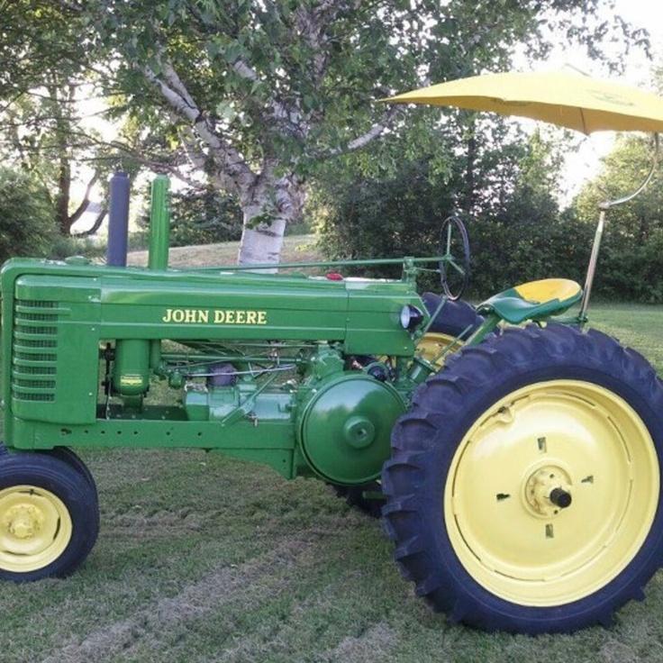 Antique John Deere Tractor Parts : Best ideas about john deere tractor parts on pinterest