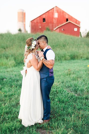Cambium Farms Photo from Jess & Francis collection by 1486 Photography