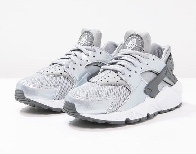 Chaussures 2018Description Air Nike 2017 Sportswear Tendance PkuTOZiX