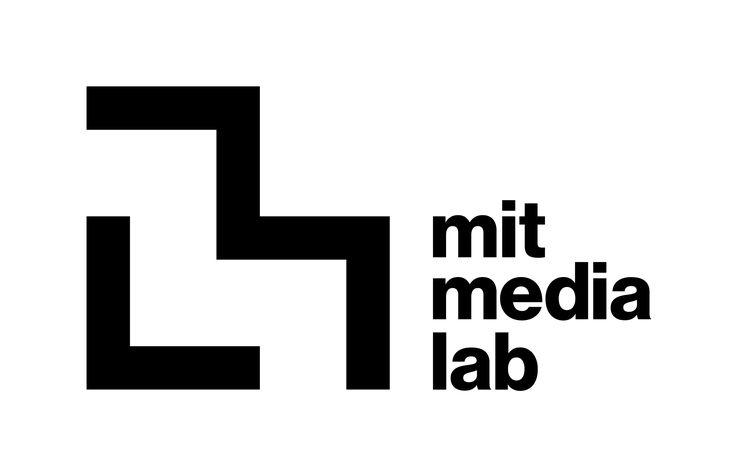 MIT_ML_Logo.png (2013×1302)