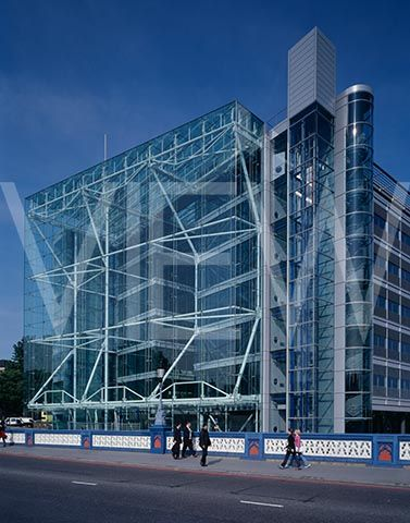 19 best images about glass on pinterest architecture for Stair tower