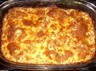 Megunhatatlan csirke recept | ApróSéf.hu (desszert.eu) - Receptek képekkel