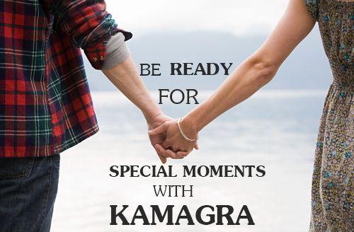 Einfache und besseren Weg, um Kamagra kaufen von Online zur Behandlung von ED Probleme, in dieser Situation Kamagra ist der bessere Weg, Ed behandeln. Ein Mann hat, um die Verantwortung der Familie zu tragen. Dies versetzt ihn unter viel Stress vor allem, wenn er arbeitslos ist. Erwerbstätige Männer haben Stress im voraus in der Tretmühle zu bleiben. Auch Männer sind nicht für Chats und teilen ihre Gefühle bekannt.#kamagra