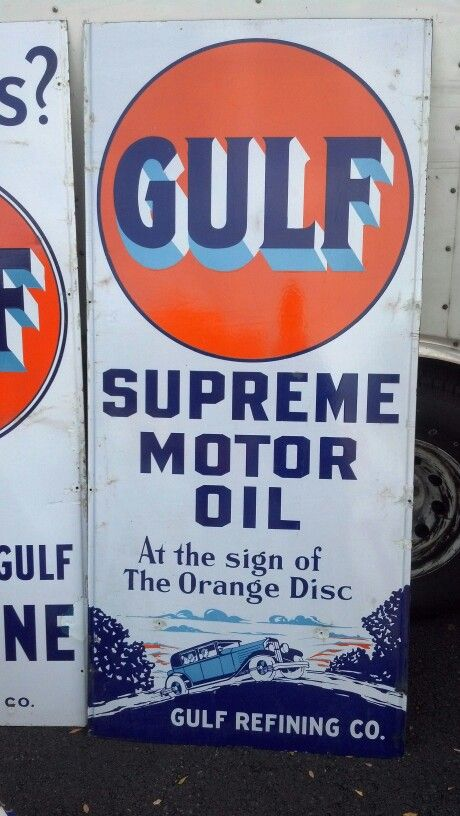 1000 Images About Signs On Pinterest Signs Oil And