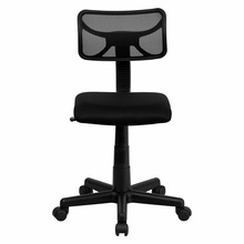 17 Best images about Best fice Chair Under 200 Dollars