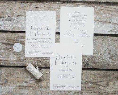 13 besten Hochzeitsinspiration Bilder auf Pinterest